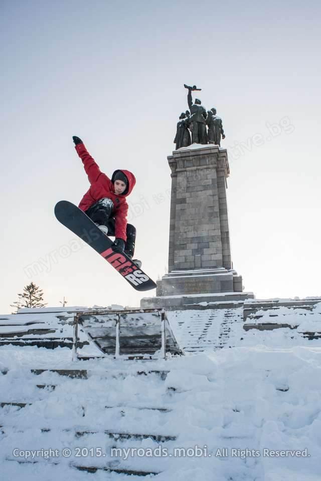 sofia-snowboard-ivelina-berova- (5)