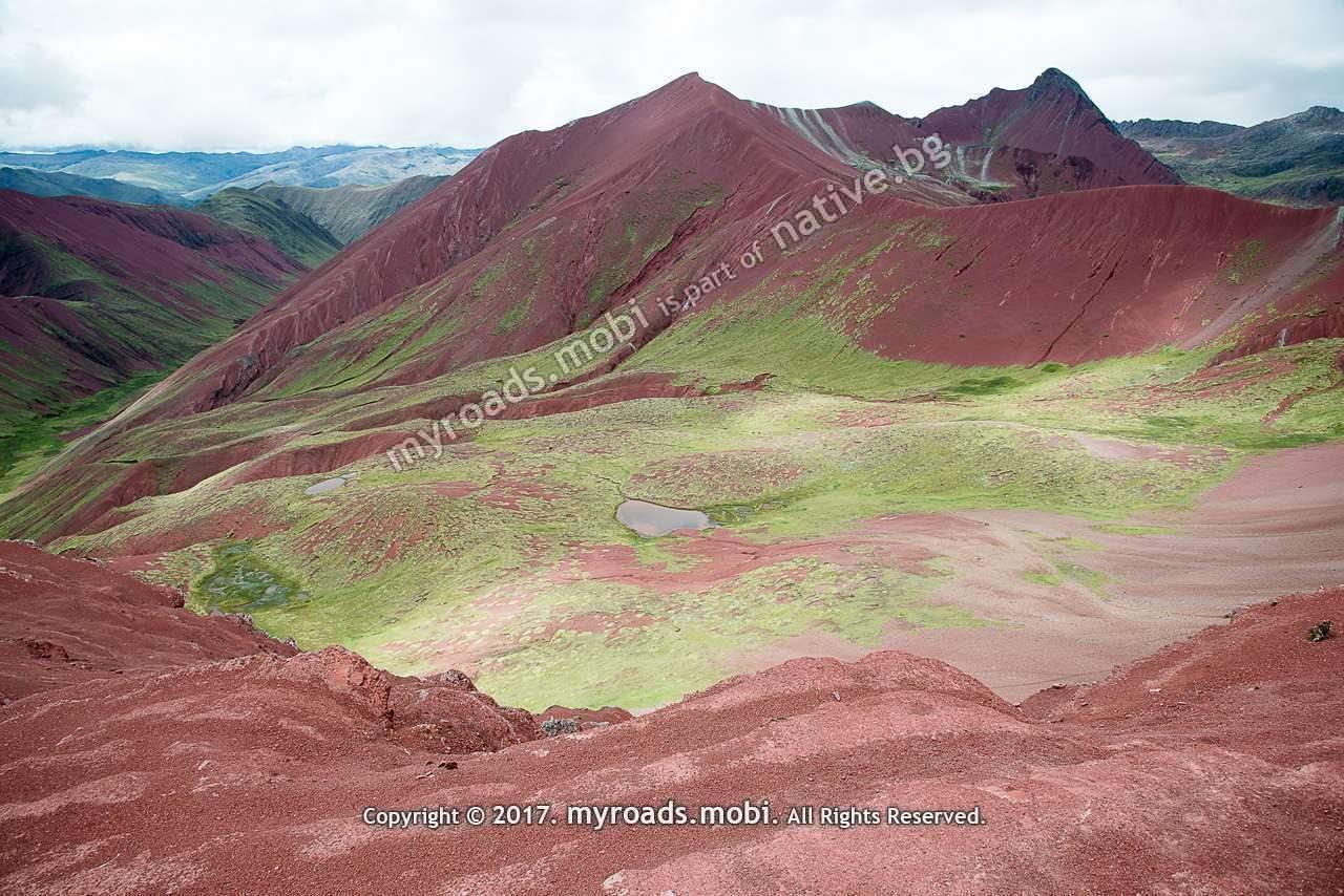 red-valley-peru-iberova-myroadsmobi (19)