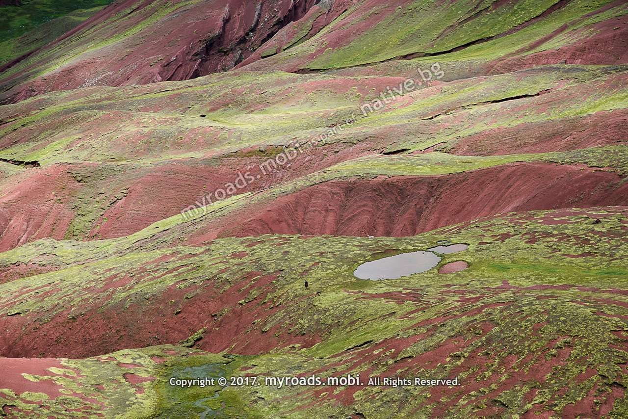 red-valley-peru-iberova-myroadsmobi (21)