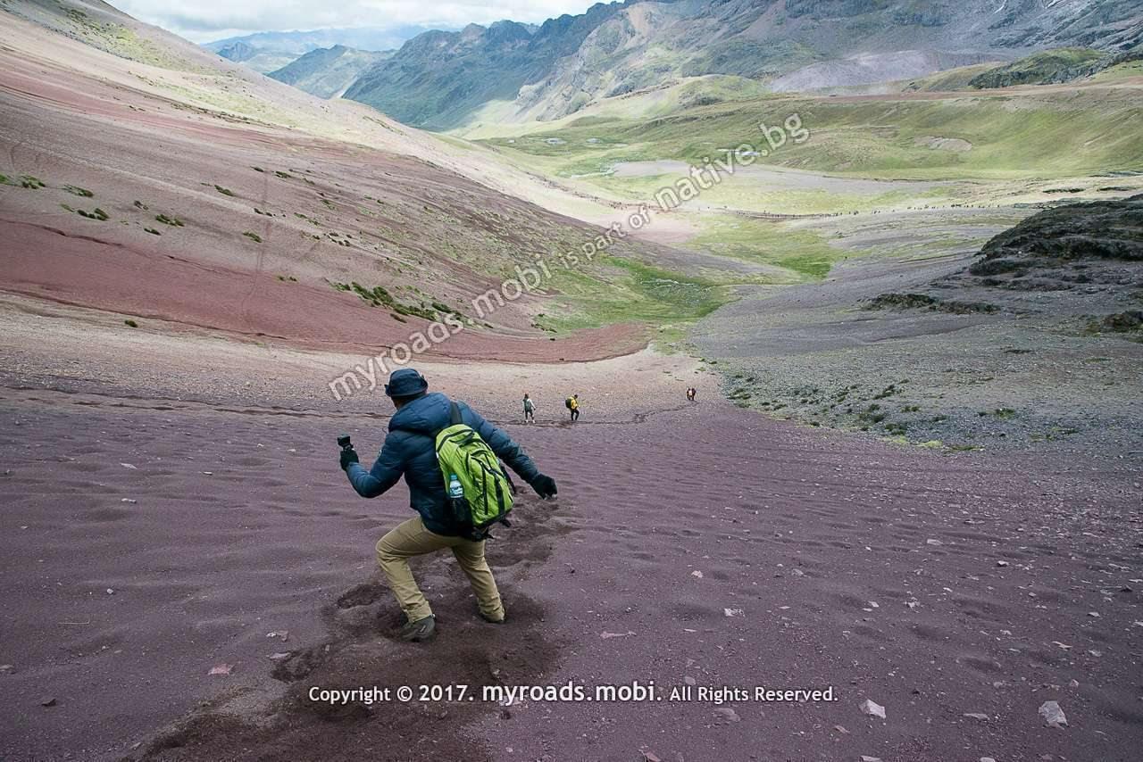red-valley-peru-iberova-myroadsmobi (25)