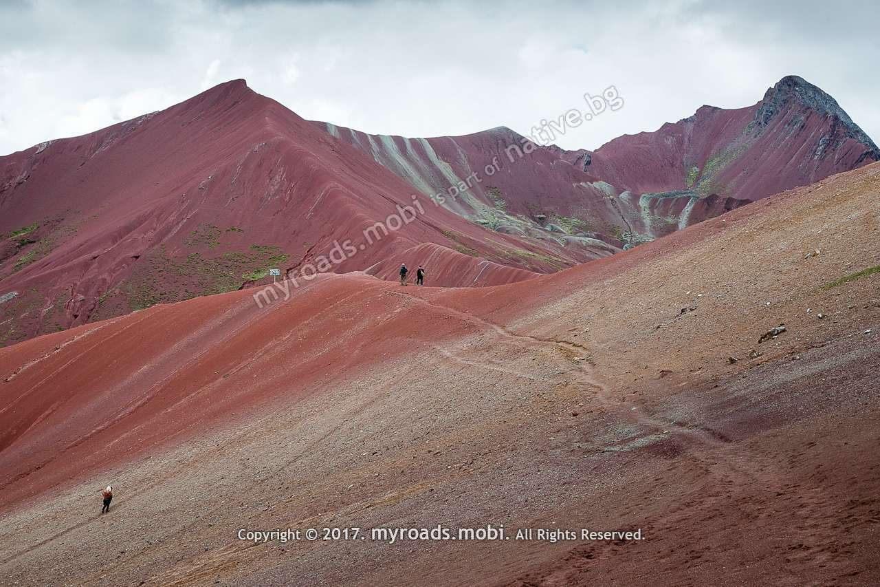 red-valley-peru-iberova-myroadsmobi (5)