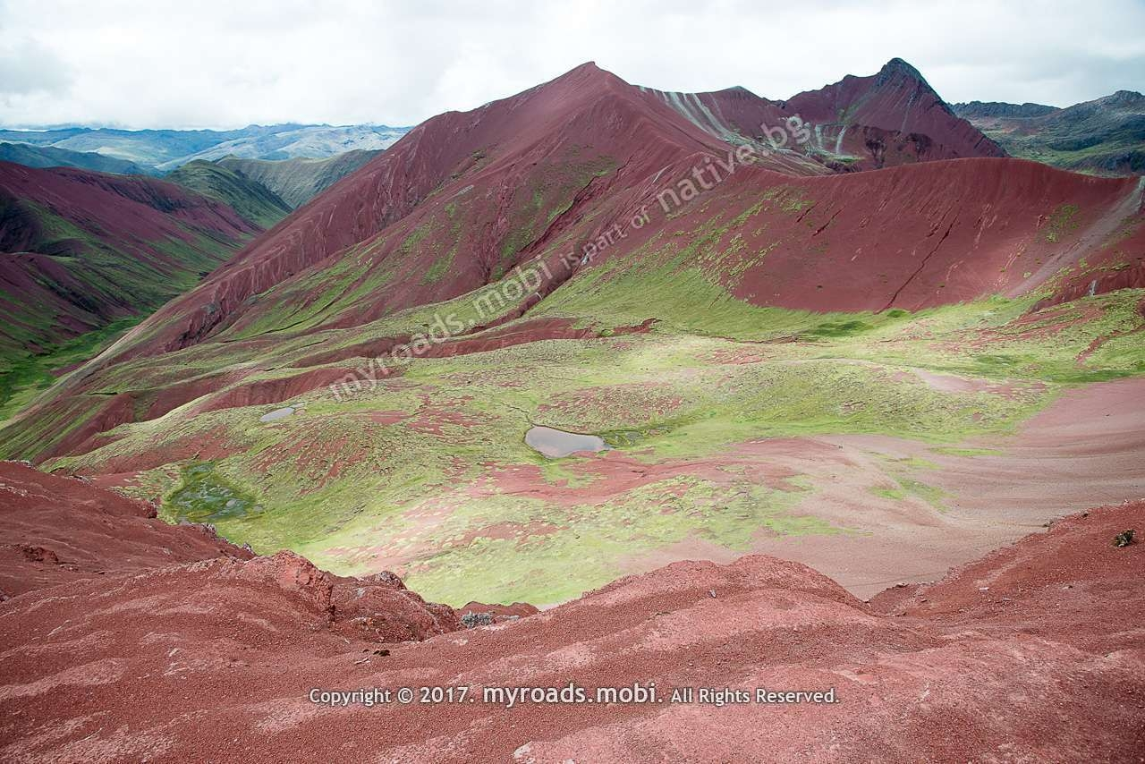 red-valley-peru-iberova-myroadsmobi (19)