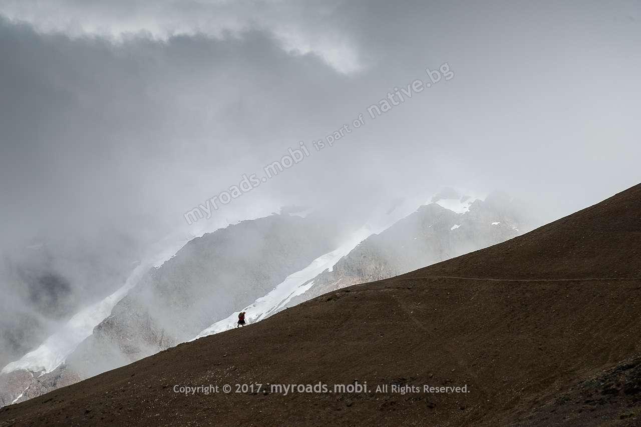 vinicunca-rainbow-mountain-peru-iberova-myroadsmobi (11)