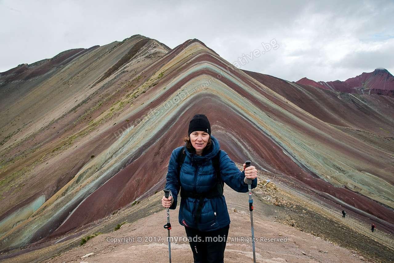 vinicunca-rainbow-mountain-peru-iberova-myroadsmobi (15)