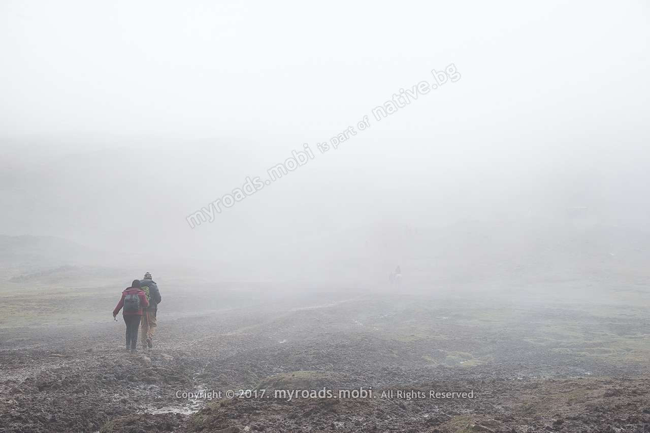 vinicunca-rainbow-mountain-peru-iberova-myroadsmobi (3)