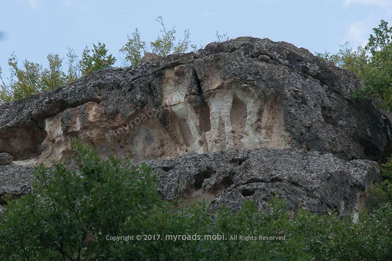 vkamenena-gora-iberova-myroadsmobi (24)