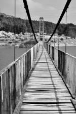 въжен мост_Лисиците