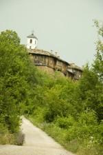 Glojenski manastir001