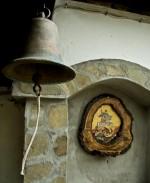 Glojenski manastir003