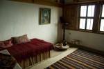 Glojenski manastir008