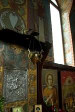 Glojenski manastir010