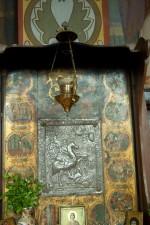 Glojenski manastir012