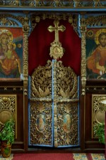 Glojenski manastir014