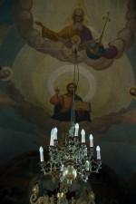 Glojenski manastir015