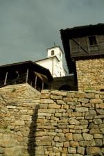 Glojenski manastir016