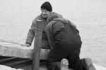 Рибарско селище Траката