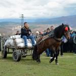 krupnik_kushiya_0154