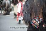 Sirnica_2014_02Mar_0061