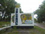 chernobil-pripyat-myroadsmobi-georgi-ivanov-32