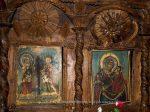 church-dolno-lukovo-myroadsmobi-berova-4