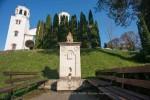 klisurski-manastir-myroadsmobi