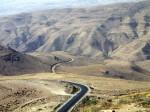 madaba-nebo-moses-my-roads-mobi-10