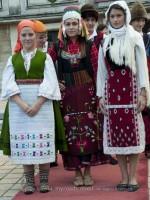 nosii-ivelina-berova_16