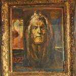 prepodobna-stoina-portret-ivelina-berova