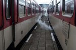 railway_tesnolineika_avramovo_gara_berova_myroadsmobi_-10