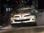rally_bulgaria_47_start_varna_berova_myroadsmobi_-11