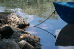 ribarsko-selishte-brashlen-myroadsmobi-berova-5