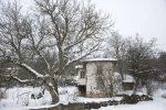 selo-radovo-myroadsmobi_berova-5