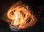surva-2016-kukeri-myroadsmobi-45