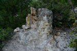 vkamenena-gora-iberova-myroadsmobi