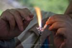 zanaiat-rachno-duhano-staklo-2014-ivelina-berova-8